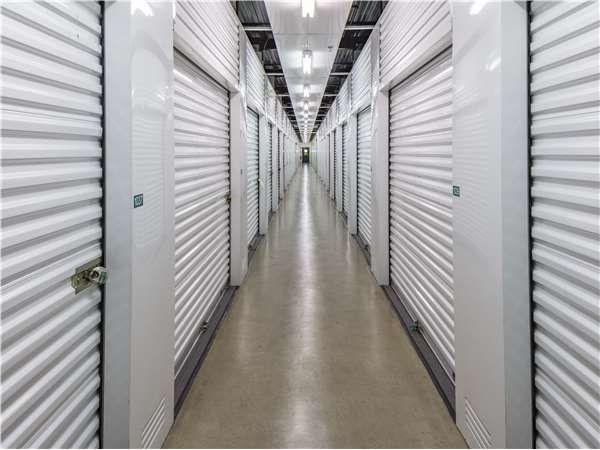 Extra Space Storage - Glen Rock - Broad St 500 South Broad Street Glen Rock, NJ - Photo 2
