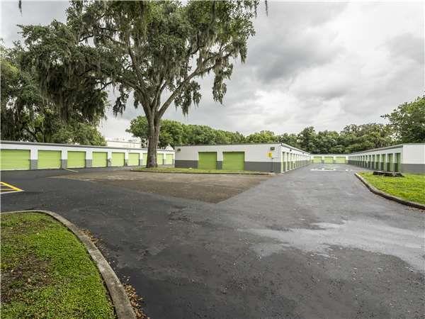 Extra Space Storage - Valrico - Bloomingdale Av East 2402 Bloomingdale Avenue Valrico, FL - Photo 1