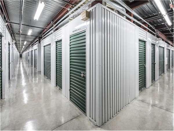 Extra Space Storage - Valrico - Bloomingdale Av East 2402 Bloomingdale Avenue Valrico, FL - Photo 2
