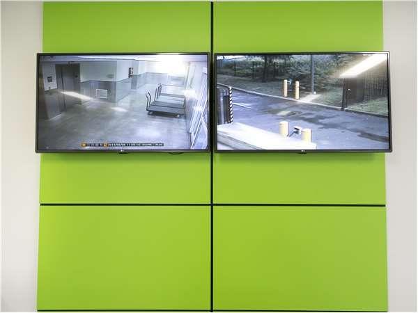 Extra Space Storage - Valrico - Bloomingdale Av East 2402 Bloomingdale Avenue Valrico, FL - Photo 4