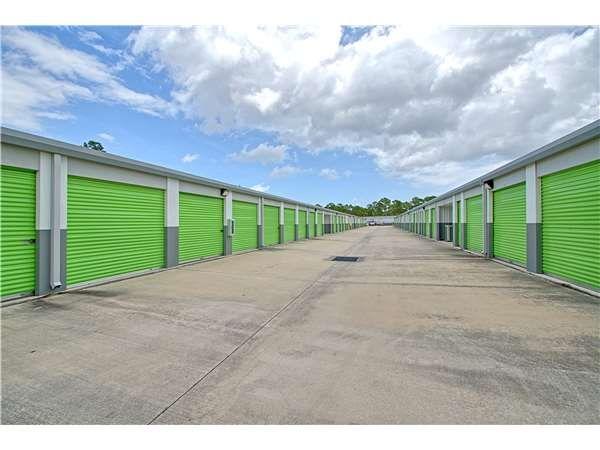 Extra Space Storage - Stuart - Kanner Hwy 6195 South Kanner Highway Stuart, FL - Photo 1