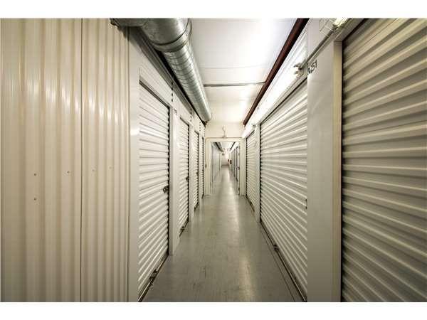 Extra Space Storage - Stuart - Kanner Hwy 6195 South Kanner Highway Stuart, FL - Photo 2