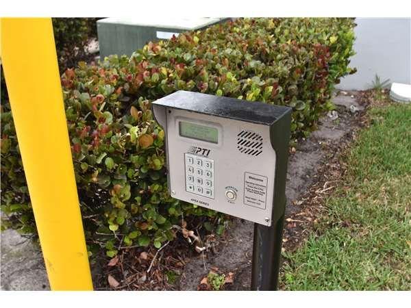 Extra Space Storage - Stuart - Kanner Hwy 6195 South Kanner Highway Stuart, FL - Photo 5