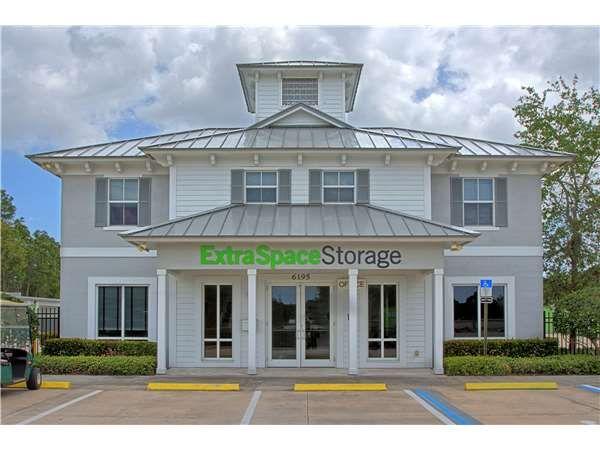 Extra Space Storage - Stuart - Kanner Hwy 6195 South Kanner Highway Stuart, FL - Photo 6