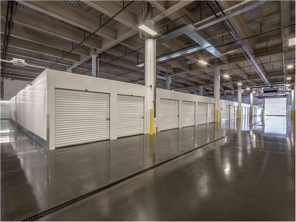 Extra Space Storage - Milwaukee - 8th Street 1131 North 8th Street Milwaukee, WI - Photo 2