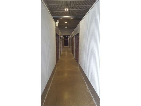 Extra Space Storage - West Allis - Curtis Rd 232 South Curtis Road West Allis, WI - Photo 2