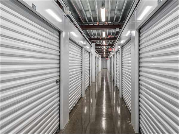 Extra Space Storage - Franklin - 27th Street 6805 South 27th Street Franklin, WI - Photo 2