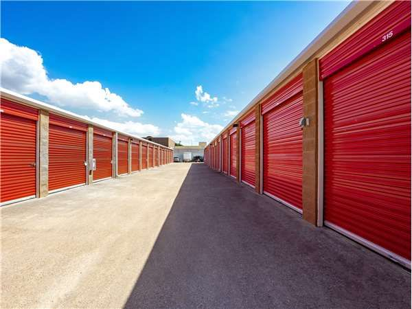 Extra Space Storage - Irving - W Airport Fwy 1509 West Airport Freeway Irving, TX - Photo 1