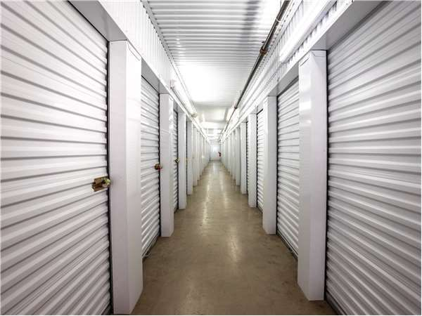 Extra Space Storage - Irving - W Airport Fwy 1509 West Airport Freeway Irving, TX - Photo 2