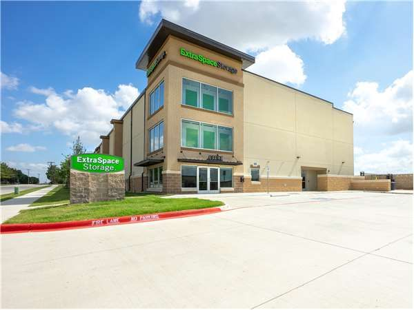 Extra Space Storage - Irving - Esters Blvd 7500 Esters Boulevard Irving, TX - Photo 0