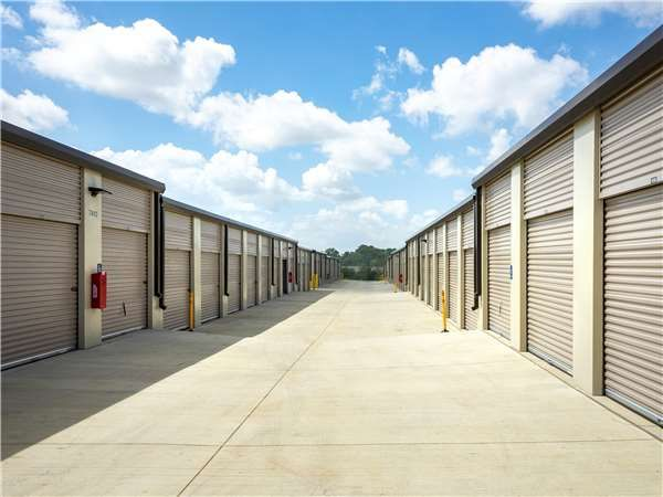 Extra Space Storage - Irving - Esters Blvd 7500 Esters Boulevard Irving, TX - Photo 1