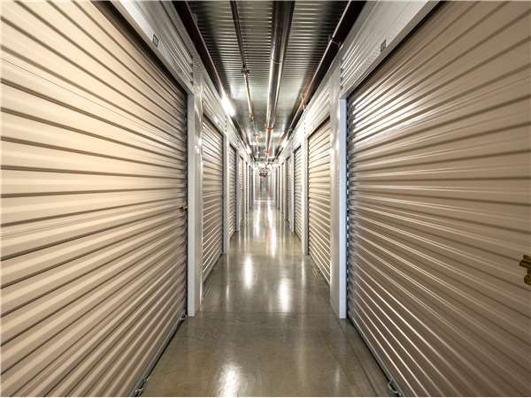 Extra Space Storage - Irving - Esters Blvd 7500 Esters Boulevard Irving, TX - Photo 2