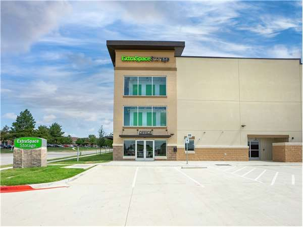 Extra Space Storage - Irving - Esters Blvd 7500 Esters Boulevard Irving, TX - Photo 6