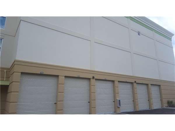 Extra Space Storage - Naples - Useppa Way 5304 Useppa Way Naples, FL - Photo 1