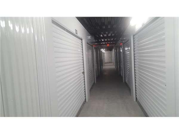 Extra Space Storage - Naples - Useppa Way 5304 Useppa Way Naples, FL - Photo 2