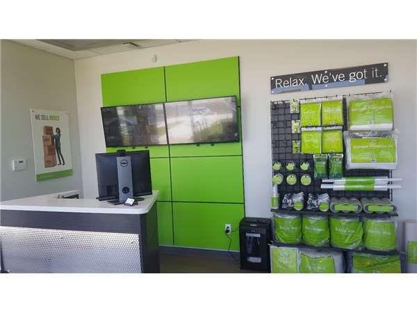Extra Space Storage - Naples - Useppa Way 5304 Useppa Way Naples, FL - Photo 3