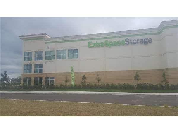Extra Space Storage - Naples - Useppa Way 5304 Useppa Way Naples, FL - Photo 5