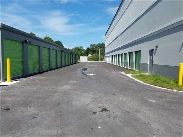 Extra Space Storage - Tampa - Laurel St 5012 West Laurel Street Tampa, FL - Photo 1