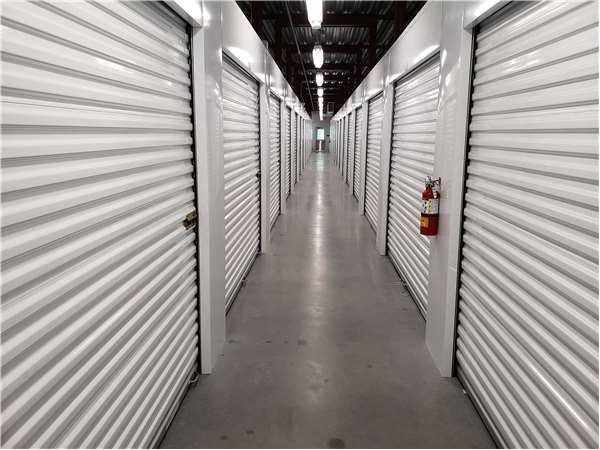 Extra Space Storage - Tampa - Laurel St 5012 West Laurel Street Tampa, FL - Photo 2