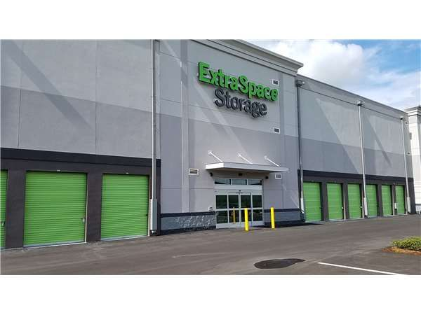 Extra Space Storage - Tampa - US Highway 301 2190 U.S. 301 Tampa, FL - Photo 1