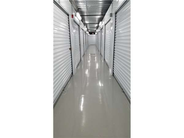 Extra Space Storage - Tampa - US Highway 301 2190 U.S. 301 Tampa, FL - Photo 2