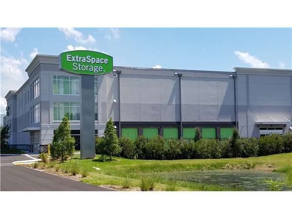 Extra Space Storage - Tampa - US Highway 301 2190 U.S. 301 Tampa, FL - Photo 6