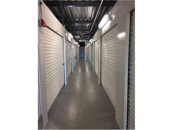 Extra Space Storage - Naples - Rattlesnake Hammock Rd 7391 Rattlesnake Hammock Road Naples, FL - Photo 2