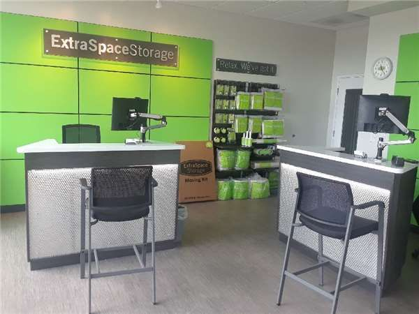Extra Space Storage - Naples - Rattlesnake Hammock Rd 7391 Rattlesnake Hammock Road Naples, FL - Photo 3