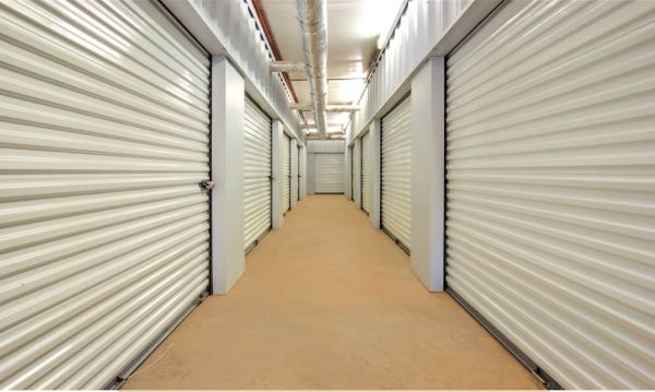 Prime Storage - Marietta - Powers Ferry Road 1155 Powers Ferry Road Marietta, GA - Photo 2