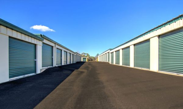 Prime Storage - Marietta - Powers Ferry Road 1155 Powers Ferry Road Marietta, GA - Photo 10