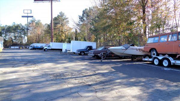 Prime Storage - Marietta - Powers Ferry Place 1155 POWERS FERRY PLACE Marietta, GA - Photo 1