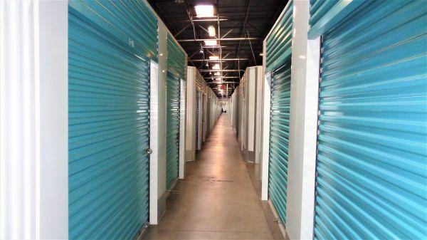 Prime Storage - Marietta - Powers Ferry Place 1155 POWERS FERRY PLACE Marietta, GA - Photo 0