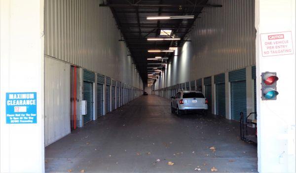 Prime Storage - Marietta - Powers Ferry Place 1155 POWERS FERRY PLACE Marietta, GA - Photo 3