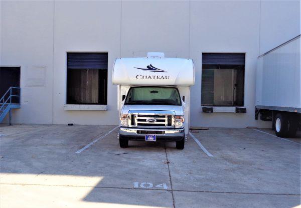 Prime Storage - Marietta - Powers Ferry Place 1155 POWERS FERRY PLACE Marietta, GA - Photo 6