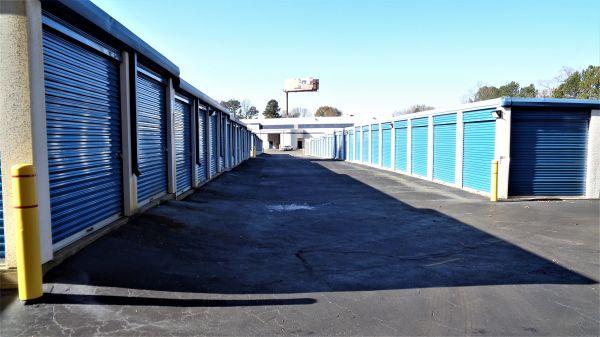 Prime Storage - Marietta - Powers Ferry Place 1155 POWERS FERRY PLACE Marietta, GA - Photo 7