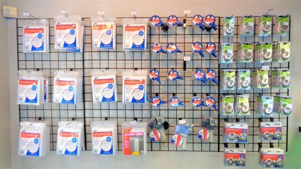 Prime Storage - Marietta - Powers Ferry Place 1155 POWERS FERRY PLACE Marietta, GA - Photo 9
