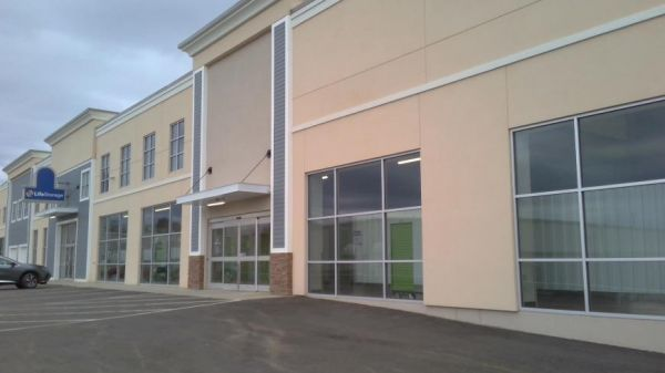 Life Storage - Manchester - 655 South Willow Street 655 South Willow Street Manchester, NH - Photo 2