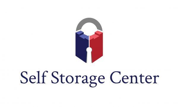 Self Storage Center 3 1998 Oxford Drive Georgetown, KY - Photo 1
