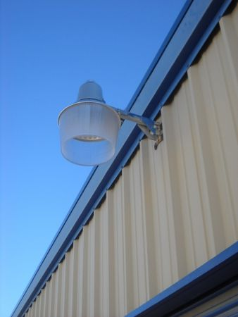 Susan Drive Self Storage 3000 Pinewood Drive Arlington, TX - Photo 3