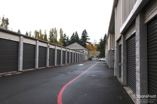 Storage Court - Mercer Island 8501 Southeast 68th Street Mercer Island, WA - Photo 5