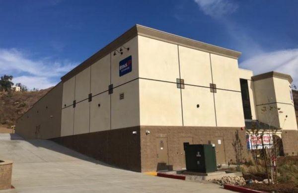StaxUp Storage - Lakeside 12410 Lakeside Avenue Lakeside, CA - Photo 1