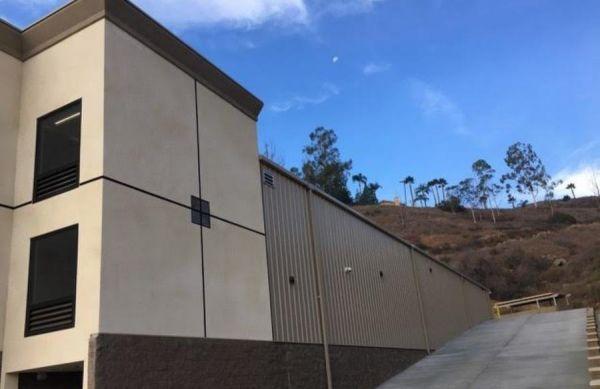 StaxUp Storage - Lakeside 12410 Lakeside Avenue Lakeside, CA - Photo 2