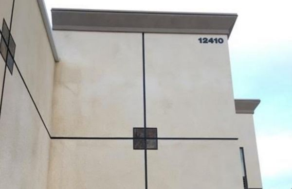 StaxUp Storage - Lakeside 12410 Lakeside Avenue Lakeside, CA - Photo 5