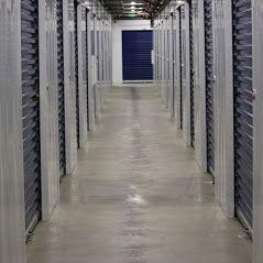 StaxUp Storage - Lakeside 12410 Lakeside Avenue Lakeside, CA - Photo 4