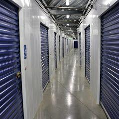 StaxUp Storage - Lakeside 12410 Lakeside Avenue Lakeside, CA - Photo 7