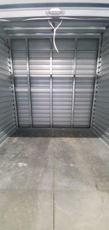 StaxUp Storage - Lakeside 12410 Lakeside Avenue Lakeside, CA - Photo 9