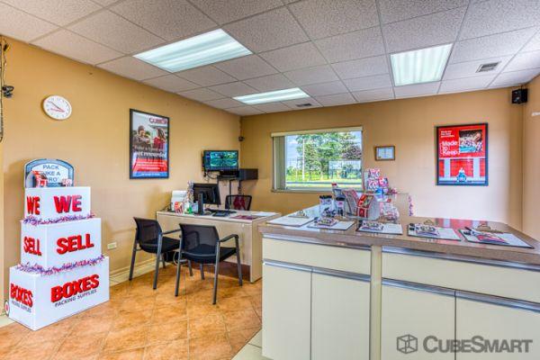 CubeSmart Self Storage - Lynwood - 19600 Stoney Island Ave 19600 Stoney Island Avenue Lynwood, IL - Photo 7