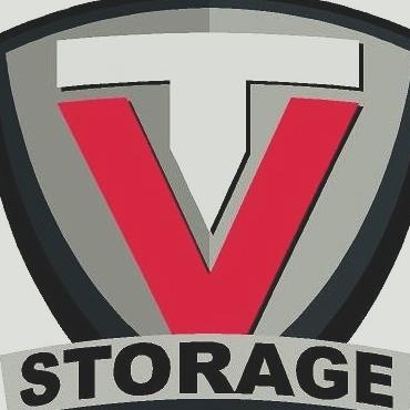 Top Value Storage - West Jordan 8524 Old Bingham Highway West Jordan, UT - Photo 3