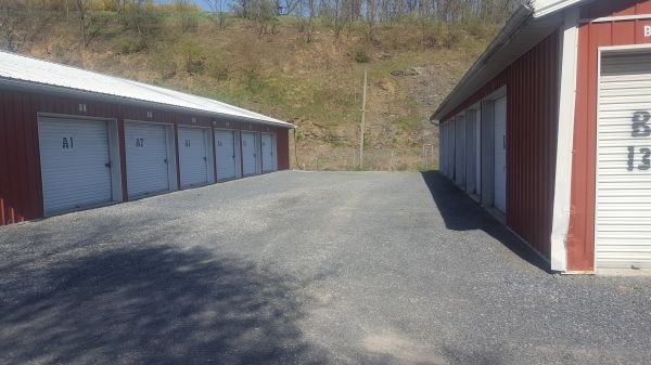 SpringSide Storage 47 Old U.s. 22 Kutztown, PA - Photo 2
