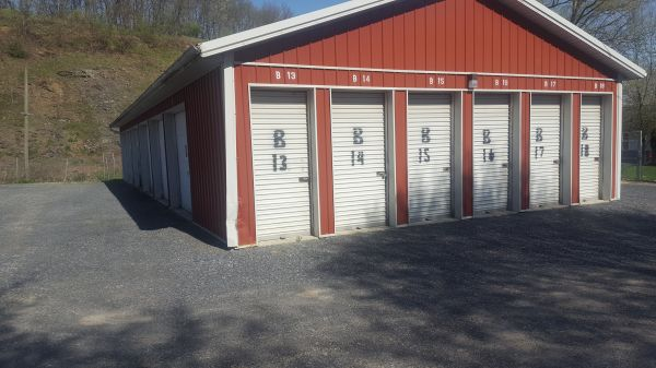SpringSide Storage 47 Old U.s. 22 Kutztown, PA - Photo 3